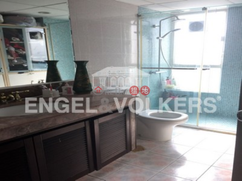 Property Search Hong Kong | OneDay | Residential | Sales Listings, 3 Bedroom Family Flat for Sale in Stanley