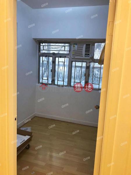 入場價兩房靚裝修《恆英大廈買賣盤》|318-328英皇道 | 東區-香港出售HK$ 570萬