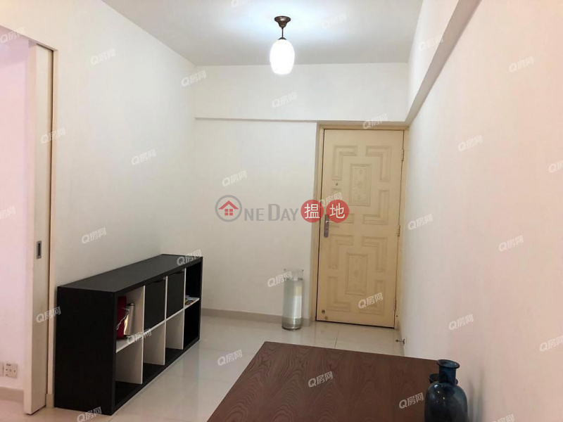 杜智臺-低層-住宅出售樓盤-HK$ 750萬