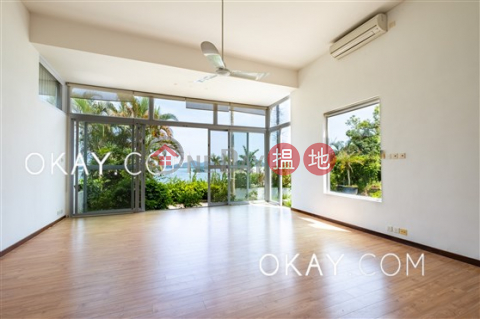 Gorgeous house with terrace & parking   For Sale Violet Garden(Violet Garden)Sales Listings (OKAY-S376045)_0