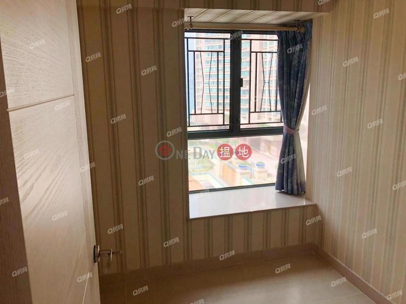 雅緻新裝修三房套藍灣半島 3座租盤28小西灣道 | 柴灣區-香港|出租|HK$ 23,500/ 月