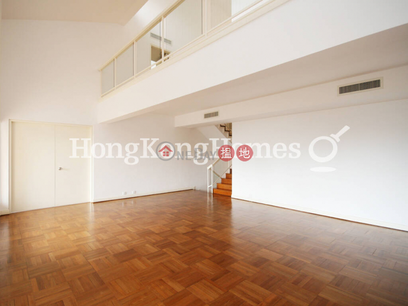 Strawberry Hill | Unknown, Residential, Rental Listings HK$ 160,000/ month