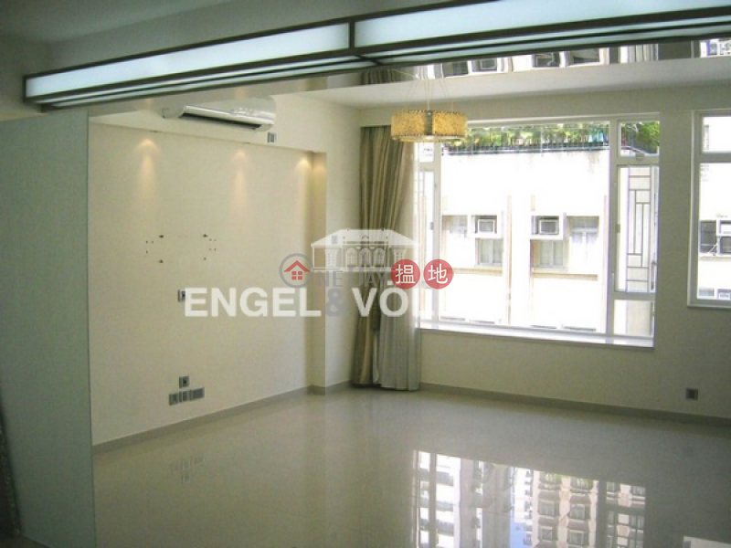 HK$ 16.4M | 18-19 Fung Fai Terrace | Wan Chai District | 2 Bedroom Flat for Sale in Happy Valley