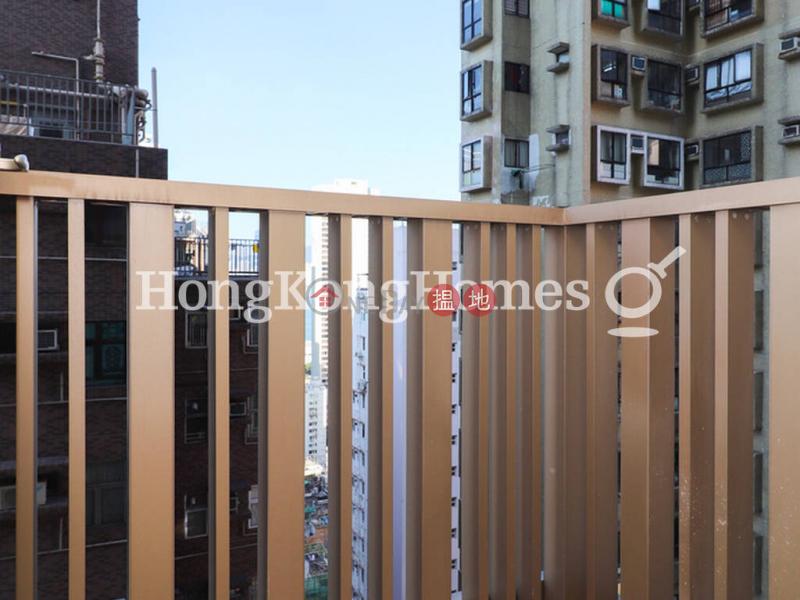 2 Bedroom Unit at The Nova | For Sale | 88 Third Street | Western District | Hong Kong | Sales | HK$ 16.6M