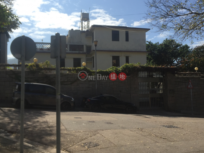 2B Shek O Headland Road (2B Shek O Headland Road) Shek O|搵地(OneDay)(3)
