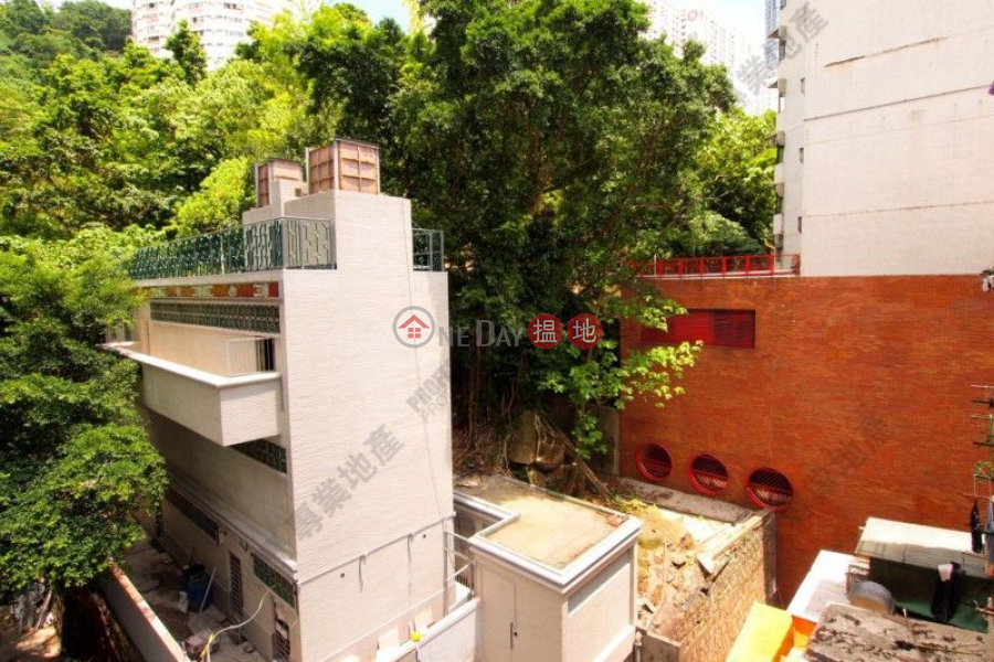Wunsha Court | Low | Residential, Sales Listings HK$ 6.98M