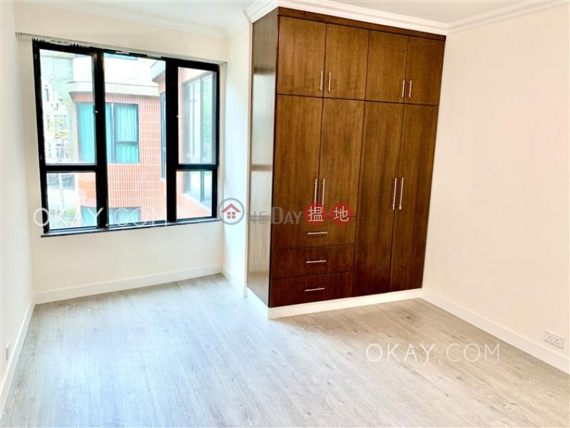HK$ 4,800萬帝柏園西區 3房2廁,連車位,露台《帝柏園出售單位》