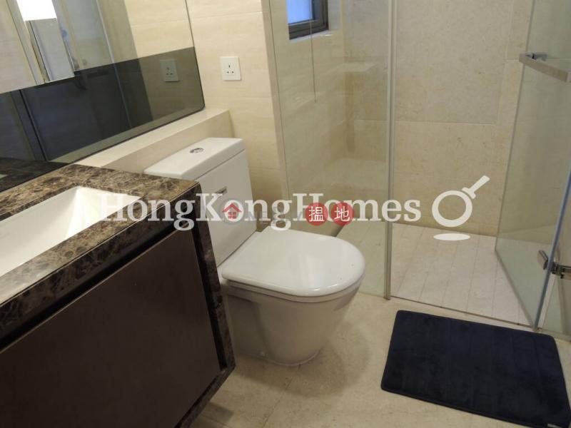 香港搵樓|租樓|二手盤|買樓| 搵地 | 住宅出售樓盤-尚巒一房單位出售