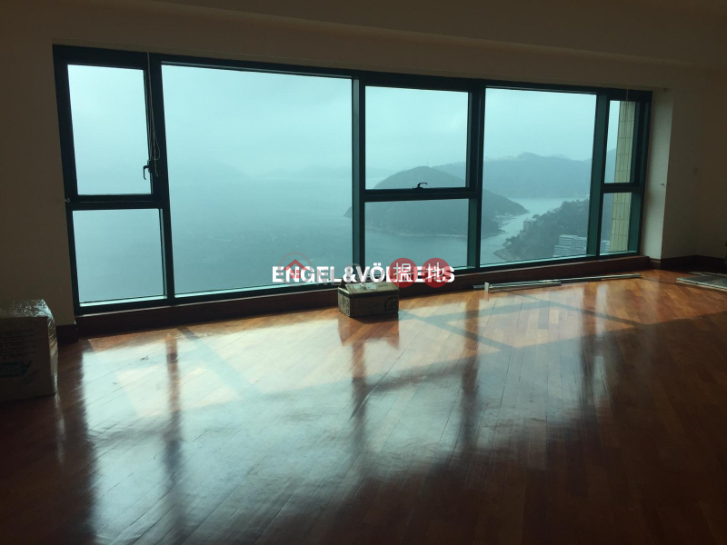 Fairmount Terrace Please Select | Residential Rental Listings, HK$ 145,000/ month