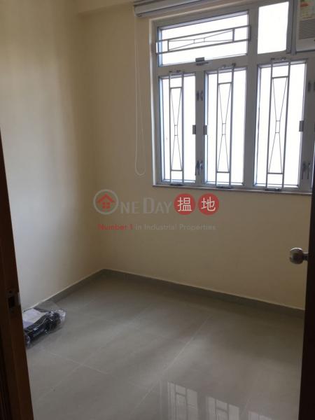 限於單身女性1人,全新裝修175協和街 | 觀塘區-香港-出租-HK$ 5,300/ 月