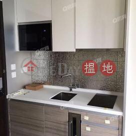 AVA 128 | High Floor Flat for Sale|Western DistrictAVA 128(AVA 128)Sales Listings (XGZXQ000100033)_0