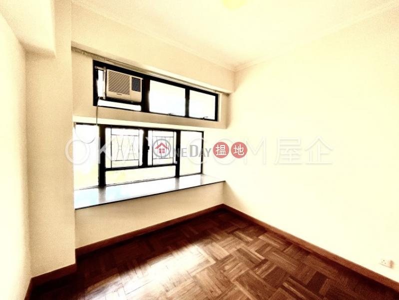 香港搵樓 租樓 二手盤 買樓  搵地   住宅出售樓盤3房2廁,極高層,連車位,露台肇輝臺花園出售單位