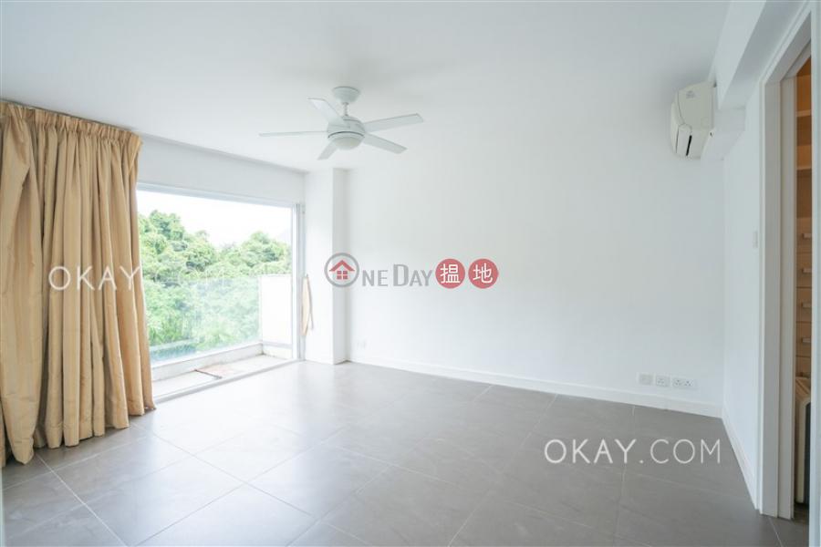 HK$ 2,380萬-慶徑石|西貢-4房3廁,獨家盤,可養寵物,連車位《慶徑石出售單位》