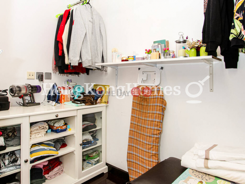 Property Search Hong Kong | OneDay | Residential Rental Listings, 2 Bedroom Unit for Rent at Parkview Club & Suites Hong Kong Parkview