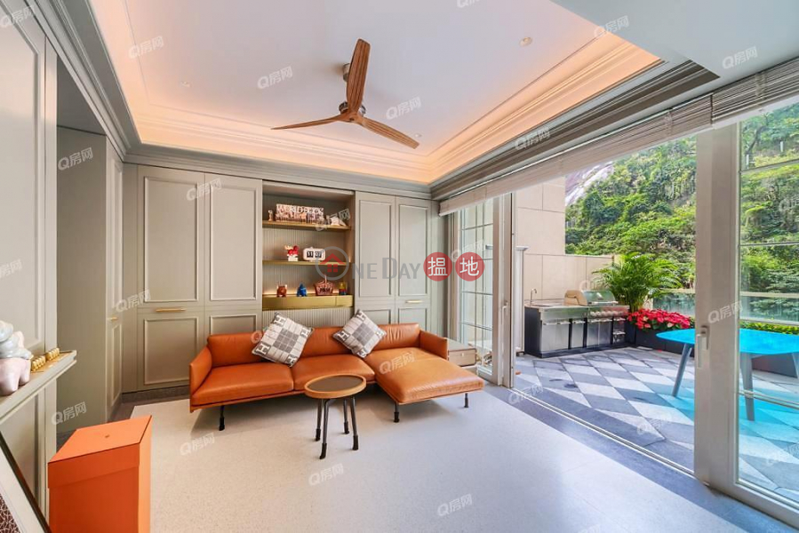 Property Search Hong Kong | OneDay | Residential, Rental Listings | The Morgan | 2 bedroom Low Floor Flat for Rent