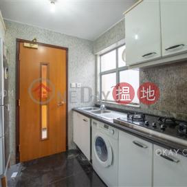 3房2廁,實用率高,極高層,連車位《東山台18號出租單位》