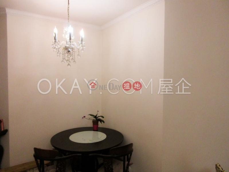 寶翠園2期8座|高層住宅|出租樓盤|HK$ 36,000/ 月