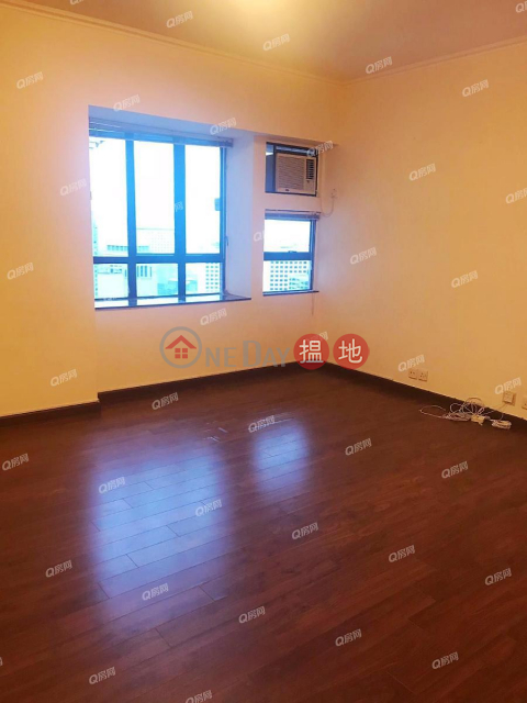 Robinson Heights | 2 bedroom High Floor Flat for Sale|Robinson Heights(Robinson Heights)Sales Listings (QFANG-S93331)_0
