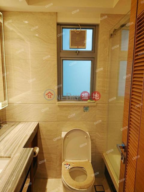 Park Circle | 2 bedroom Flat for Rent|Yuen LongPark Circle(Park Circle)Rental Listings (XG1184700443)_0