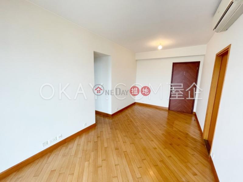 貝沙灣4期|高層|住宅|出租樓盤|HK$ 38,000/ 月