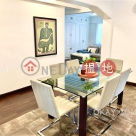 Charming 2 bedroom on high floor | Rental|50 Blue Pool Road(50 Blue Pool Road)Rental Listings (OKAY-R21586)_3