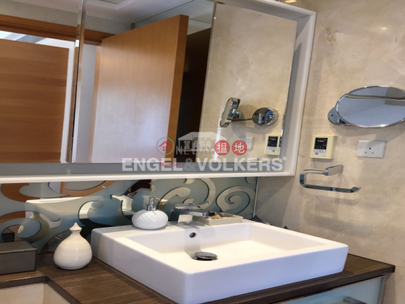Property Search Hong Kong | OneDay | Residential | Sales Listings, 3 Bedroom Family Flat for Sale in Tai Wai