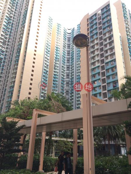 Oi Tung Estate Oi Chak House (Oi Tung Estate Oi Chak House) Shau Kei Wan|搵地(OneDay)(1)