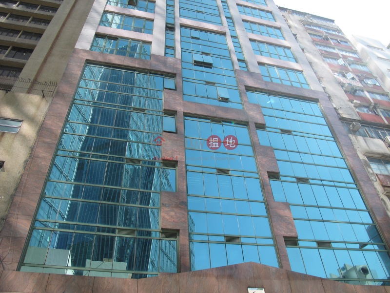 Tsun Win Factory Building (Tsun Win Factory Building) Kwun Tong|搵地(OneDay)(4)