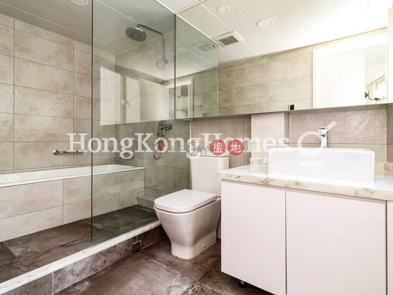 華興工業大廈三房兩廳單位出租|華興工業大廈(Wah Hing Industrial Mansions)出租樓盤 (Proway-LID100461R)