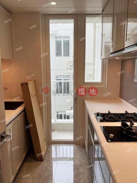 香港搵樓|租樓|二手盤|買樓| 搵地 | 住宅|出租樓盤-高層海景,無敵景觀,有匙即睇,鄰近地鐵《Monterey租盤》