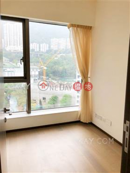 Regent Hill   High   Residential Rental Listings   HK$ 46,000/ month