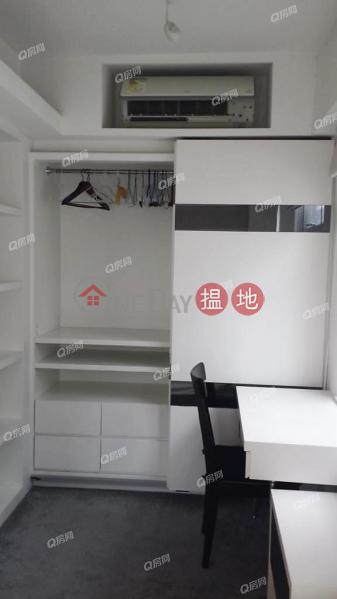 嘉利大廈-高層住宅-出售樓盤-HK$ 720萬