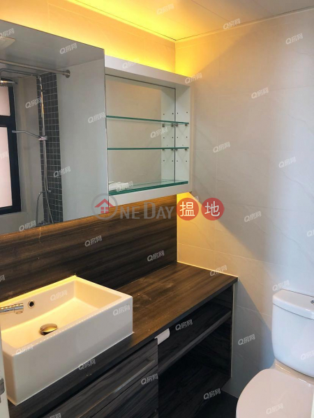 Property Search Hong Kong | OneDay | Residential | Rental Listings | Tower 5 Island Resort | 2 bedroom Low Floor Flat for Rent