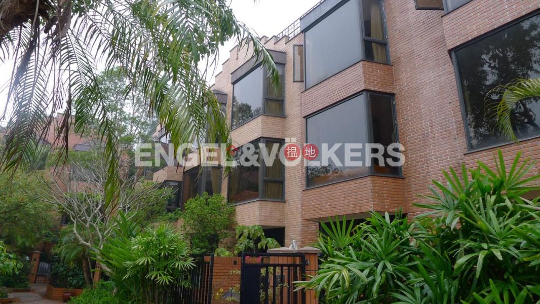 Banyan Villas, Please Select | Residential, Rental Listings, HK$ 97,000/ month