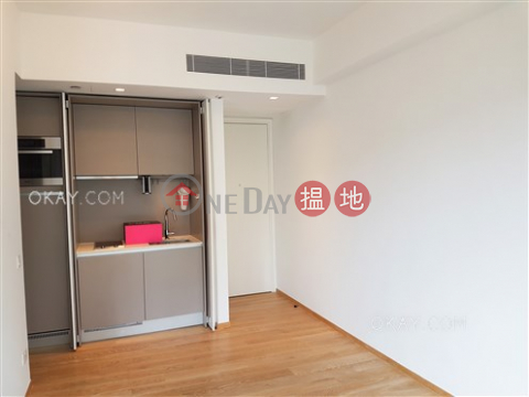 Popular 1 bedroom with balcony | For Sale|yoo Residence(yoo Residence)Sales Listings (OKAY-S286729)_0