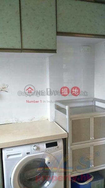 香港搵樓|租樓|二手盤|買樓| 搵地 | 住宅出售樓盤-SHATINPARK PH 02 BLK 01 APEX GDN