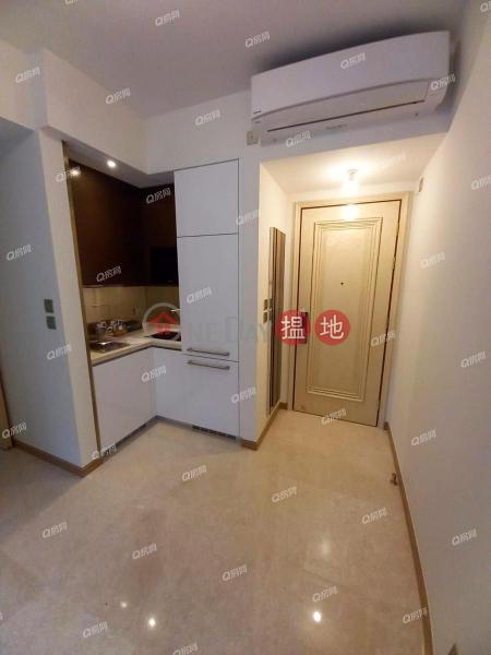 Villa D\'ora   3 bedroom Low Floor Flat for Sale   Villa D\'ora 韋拿別墅 Sales Listings