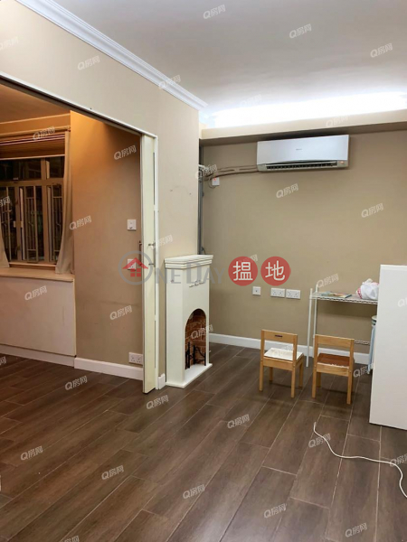 Bedford Gardens | 2 bedroom Low Floor Flat for Sale | Bedford Gardens 百福花園 Sales Listings