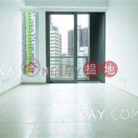 Charming 2 bedroom with balcony | Rental|Western DistrictResiglow Pokfulam(Resiglow Pokfulam)Rental Listings (OKAY-R378633)_3