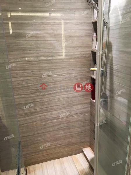 Park Circle   4 bedroom Mid Floor Flat for Rent 18 Castle Peak Road-Tam Mi   Yuen Long, Hong Kong Rental   HK$ 25,000/ month