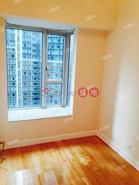 泓景臺6座-中層-住宅出售樓盤-HK$ 1,380萬