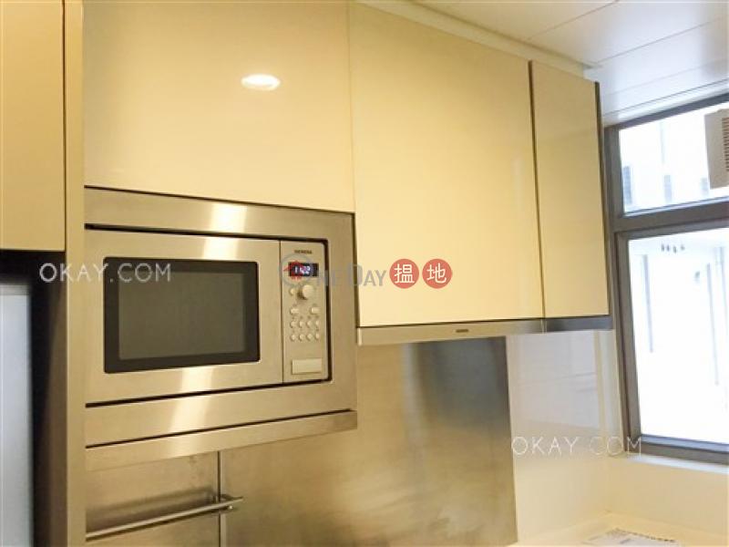 縉城峰1座低層住宅-出租樓盤-HK$ 43,000/ 月