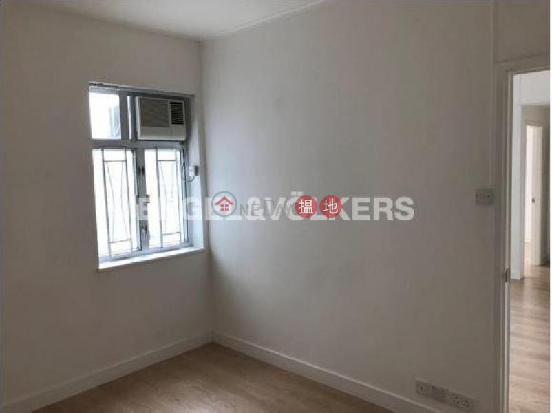 HK$ 29,000/ 月-華登大廈-灣仔區銅鑼灣兩房一廳筍盤出租|住宅單位