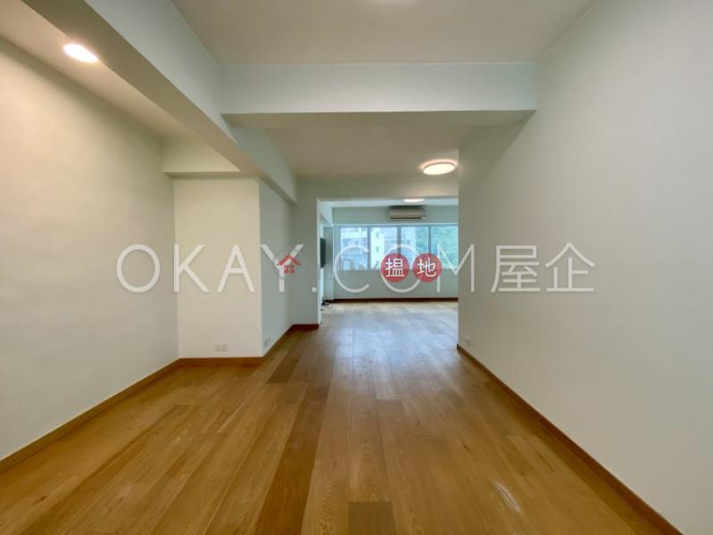 Y. Y. Mansions block A-D | High, Residential | Rental Listings HK$ 65,000/ month