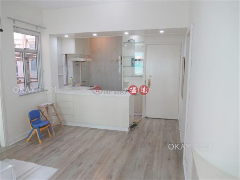 Charming 2 bedroom on high floor   Rental   Kam Fai Mansion 錦輝大廈 Rental Listings