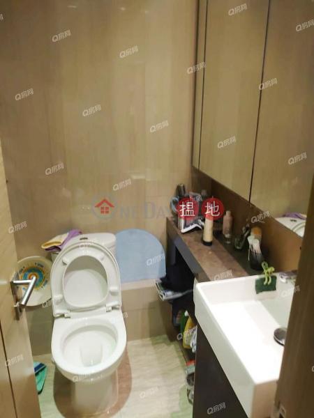 The Reach Tower 12 | 2 bedroom High Floor Flat for Sale | 11 Shap Pat Heung Road | Yuen Long, Hong Kong | Sales, HK$ 6.05M
