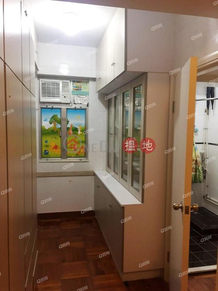 Jumbo Court High | Residential Sales Listings | HK$ 6.65M