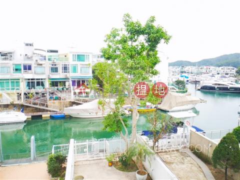 4房3廁,海景,星級會所,連車位匡湖居出租單位|匡湖居(Marina Cove)出租樓盤 (OKAY-R286115)_0