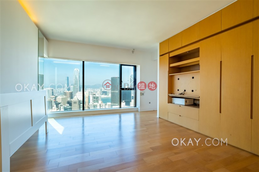 Exquisite 3 bedroom in Mid-levels Central | For Sale | The Mayfair The Mayfair Sales Listings