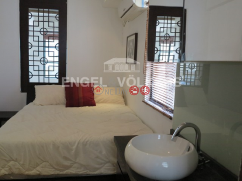 Mee Lun House | Please Select, Residential, Rental Listings, HK$ 27,000/ month